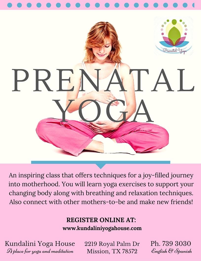 prenatal-yoga-kundalini